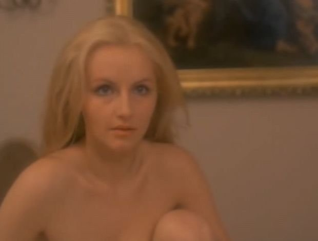 Znalezione obrazy dla zapytania Lamia z seksmisji photo
