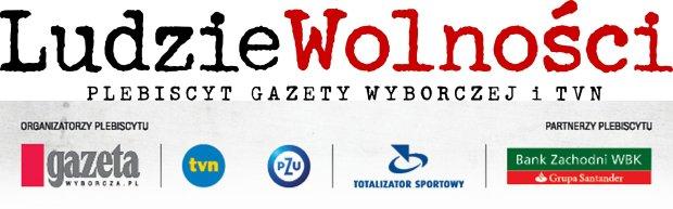 Fot. Gazeta Wyborcza / TVN