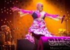 Maroko TOP 10: Mawazine - muzyczny festiwal w Rabacie. Gwiazdy światowego formatu, świetny klimat i wszystkie koncerty za darmo [WIDEO]