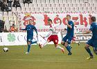 ŁKS Łódź kończy słabą rundę meczem z Arką Gdynia [ZAPOWIEDŹ]