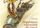 """""""W scanie taczi knypsk sztoporczi"""". Przet�umaczyli na kaszubski i �l�ski bardzo znane wiersze..."""