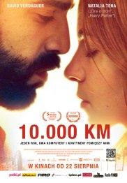 10.000 km - baza_filmow