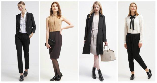 1d577976c4971 Dress code ? business, casual, smart. Jak się ubrać na różne okazje?