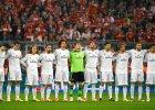 Real Madryt - FC Barcelona. Czas gigant�w