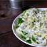 koper w�oski i pistacje  - Zdj�cia