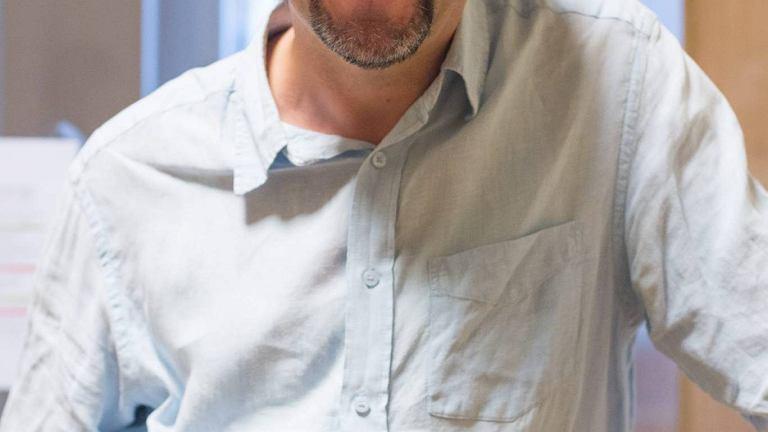 Wojciech Borakiewicz