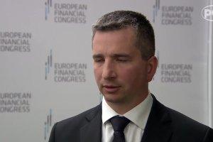 Szczurek o przyj�ciu euro: najwi�kszym zagro�eniem utrata konkurencyjno�ci