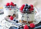 Zdrowe, szybkie i smaczne - śniadania nie muszą być nudne!