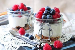 Zdrowe, szybkie i smaczne - �niadania nie musz� by� nudne!