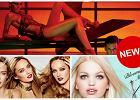 Beauty news: Nowe twarze, letnie kampanie i niespodzianka od Michaela Korsa