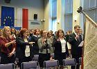 KSAP. Szkoła dla urzędników ma nowego patrona - Lecha Kaczyńskiego