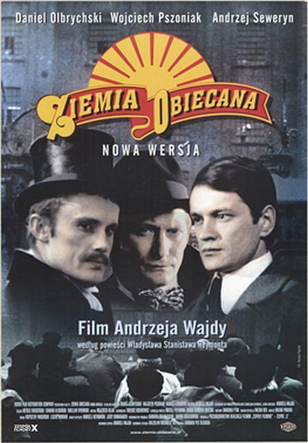 Urodziny Andrzeja Wajdy Niezwykłe Plakaty Do Jego Filmów