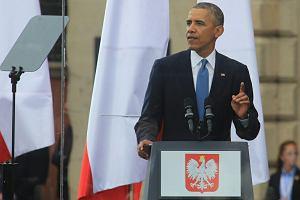 """Schetyna: """"Amerykanie szukają pretekstu, by szczyt NATO w Warszawie się nie odbył. Jak Polska im go da, to jest możliwe"""""""