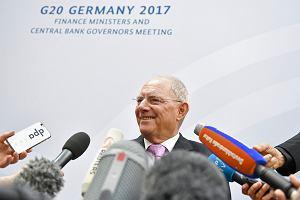Szczyt G20. Gorzka pigułka od Niemiec dla Polski ws. węgla. Co na to minister Morawiecki?