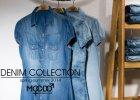 D�insowa kolekcja Moodo