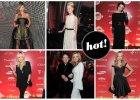 VIVA! Najpi�kniejsi 2014: Wybra�y�my najlepsze stylizacje z imprezy