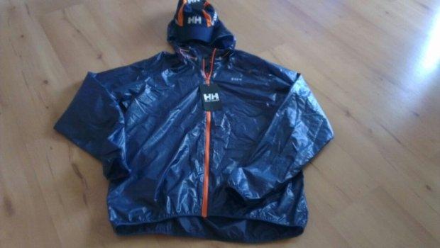 Kurtka treningowa - Feather Jacket.