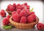 8 lekkich deser�w z owocami do zrobienia w tym tygodniu