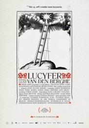 Lucyfer - baza_filmow