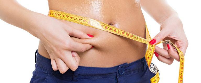 Masz problem z otyłością brzuszną? Zobacz, jak poradzić sobie z tym problemem
