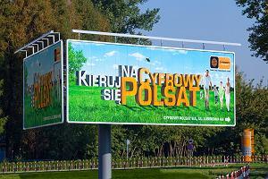 Cyfrowy Polsat kupuje Eleven Sports Network. Wielkie przejęcie za 38 mln euro