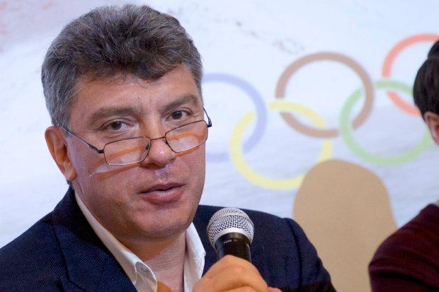 Rozprawa ws. zab�jstwa Niemcowa wyznaczona na 3 pa�dziernika