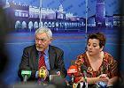 Ministerstwo domaga si� od Krakowa zwrotu dotacji na ZIO