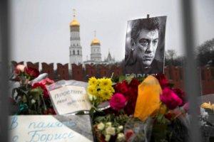�lepe kamery Kremla