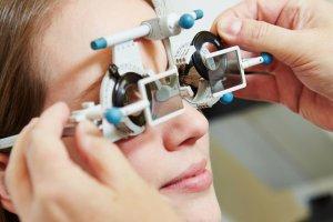 """Jak wybra� okulary? Czytaj jutro w """"Tylko Zdrowie"""""""