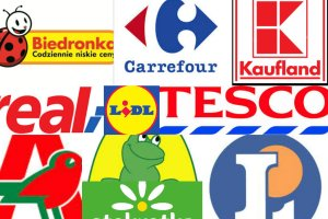 MF: sieci handlowe zap�aci�y 633 mln z� podatku za 2012 rok