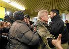 Dlaczego prezydent Komorowski powinien u�askawi� Ikonowicza? Bo Polska dzi�ki niemu jest lepsza