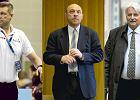 Euroruleta partyjna. W eurowyborach walka toczy się na trzech frontach