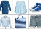 Zakupy w sieci: Allegro - dobre ceny, �atwe zwroty i trend blue