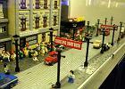 Dlaczego przesta�em kocha� klocki Lego