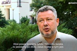 Mistrzostwa Świata w siatkówce 2018. Na co stać polskich siatkarzy?