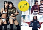W stylu gwiazdy: ubierz si� jak Rihanna
