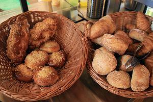 Kajzerka kalorie - ile kcal ma kajzerka?