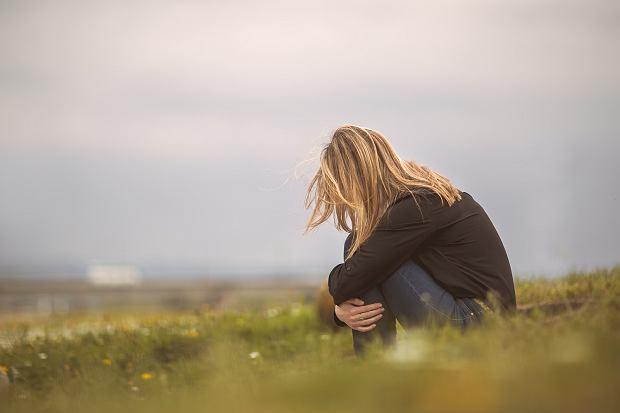 Nie chcą dzieci, bo boją się nieudanego związku. Takich kobiet w Polsce jest coraz więcej