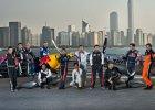 Red Bull Air Race gotowy do startu w Gdyni!