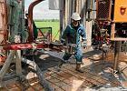 Chiny stawiaj� na gaz �upkowy. Mog� by� zainteresowane Polsk�