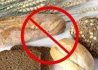 Uczulenie na gluten? Dowiedz si�, kiedy dieta bezglutenowa ma sens?