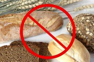 """Nietolerancja i nadwrażliwość na gluten? Naukowcy podejrzewają innego """"winnego"""""""