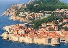Wybrze�e Chorwacji