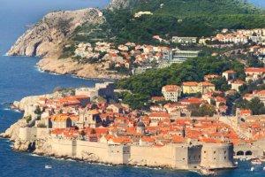 """""""Ma�y kraj na wielkie wakacje""""? Wcale nie taki ma�y. Wczasy w Chorwacji na 8 sposob�w"""
