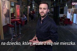 """Anna Samusionek musi ODDAĆ ALIMENTY? """"Bezprawnie zawłaszczyła sobie 40 tysięcy"""". Mamy komentarz aktorki"""