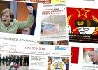 W�grzy demaskuj� portale z rosyjsk� propagand�. Raport: Dzia�aj� te� w Polsce