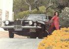 Samochody, kt�rych nie znasz | Cz. III