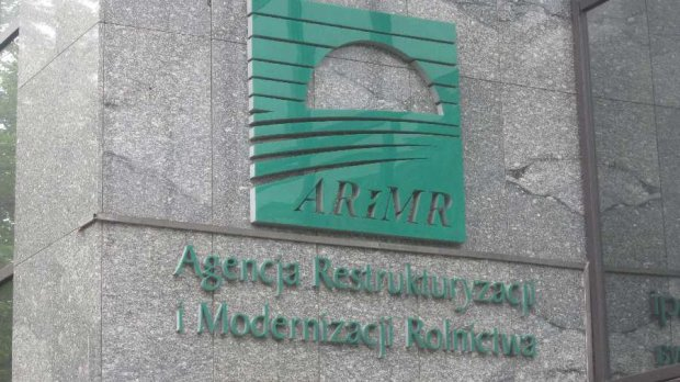 S�dowa batalia o marchew. ARiMR chce zwrotu 173 mln z� dotacji