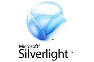 Jak w��czy� obs�ug� Silverlight (wtyczek NPAPI) w Chrome?