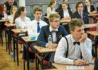 Próbny egzamin maturalny z Gazetą Wyborczą - matematyka, zadania i odpowiedzi, poziom rozszerzony